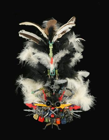 weaponsmasquerade