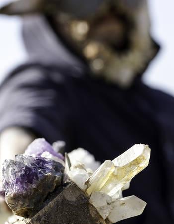 crystalbatclsup