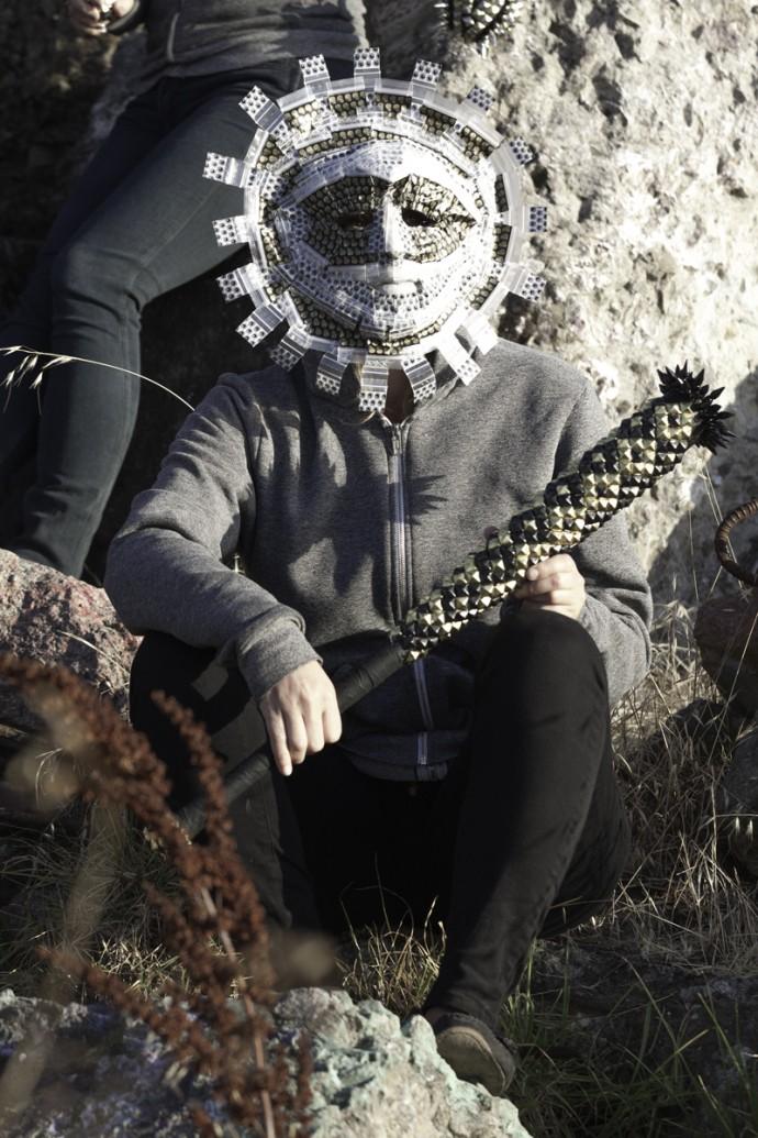 skullssonweb