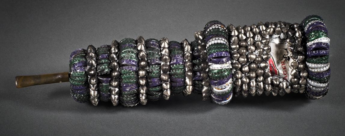 Purplepiececloudvessel