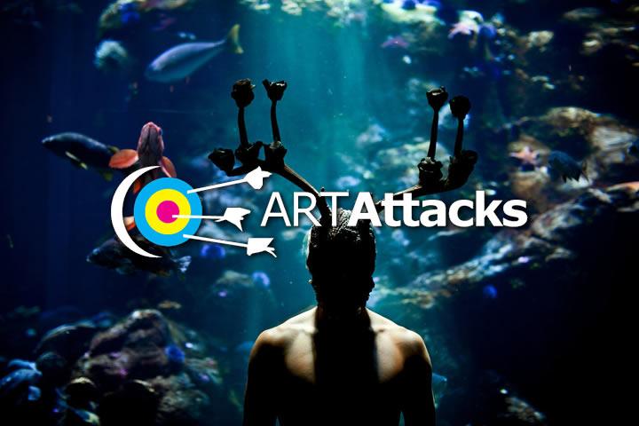 artattacks