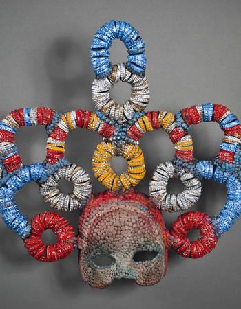Blushwatchingmask