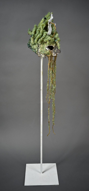 harvestinggrowthmask3